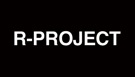 R-PROJECT
