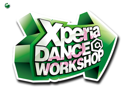 DANCE@WORKSHOP