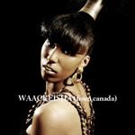 Waackeisha
