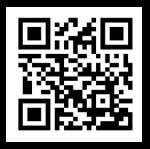 DANCE@WEB QRコード