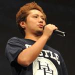 SHINSUKE(Beat Buddy Boi)