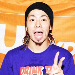 akihic☆彡