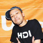 Suzuki Yusuke