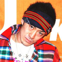 Yasunobu