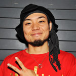 Daisaku