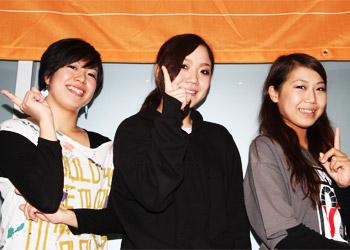 関西外国語大学短期大学部