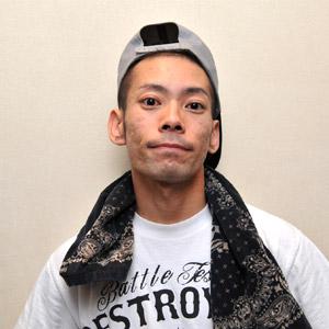 Aomori Top B-BOYS