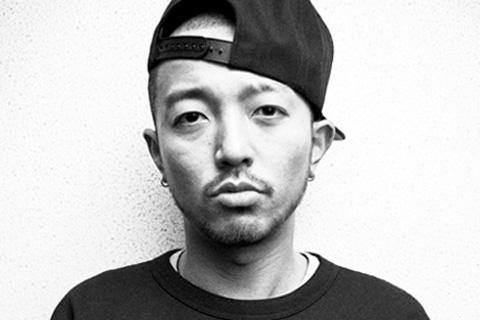 ダンサー Changyama