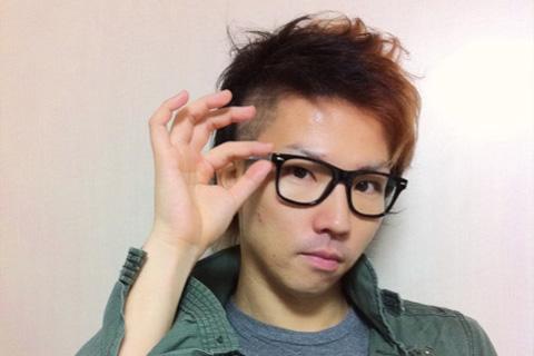 chihiro-icecream