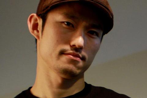 kenji-pinocchio