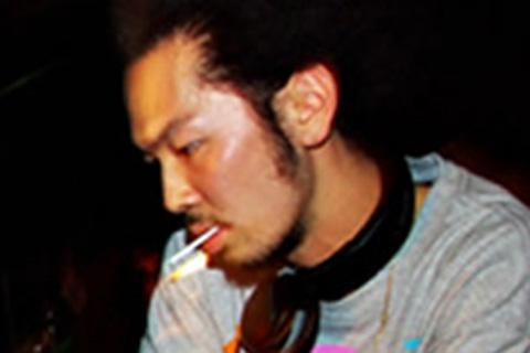 ダンサー OHISHI