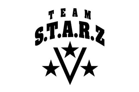 TEAM S.T.A.R.Z