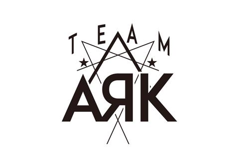 TEAM ARK