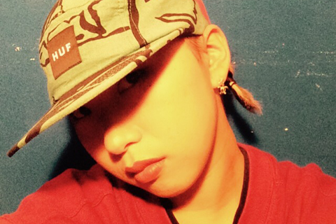 Yachin