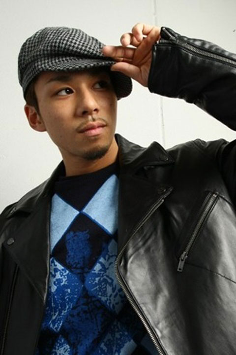 Yu mah dance web for Forward dictionary