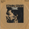Edwin Starr / Time