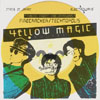 Yellow Magic Orchestra – Firecracker