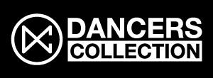 DANCERS コレクション