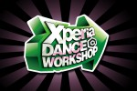 ダンサー Sony Ericsson Presents Xperia DANCE@WORKSHOP