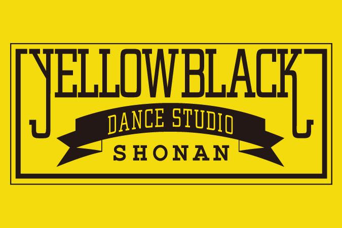 YELLOW BLACK DANCE STUDIO オープン