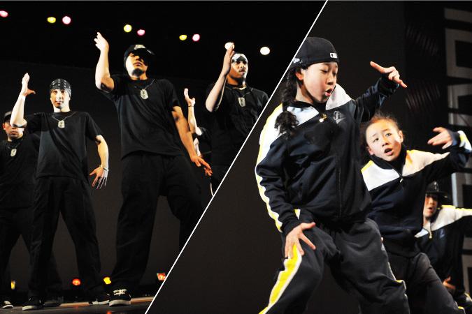 ZERO CONTEST 2012 SPRING