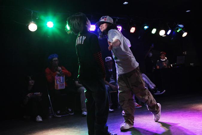 DANCE@KIDS 2013 関西 vol.02