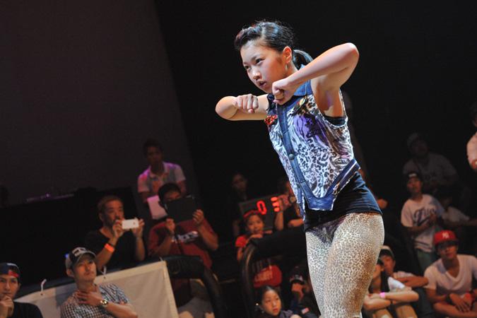 DANCE@KIDS 2013 関東 vol.02