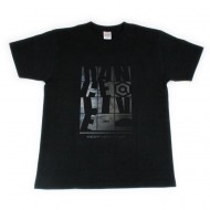 DANCE@LIVE 2013 OFFICIAL Tee black