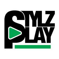 Stylz Play