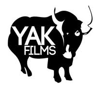 YAK FILMS