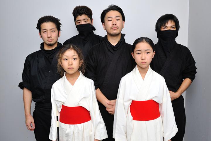 japanimetion