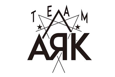 TEAM A.R.K