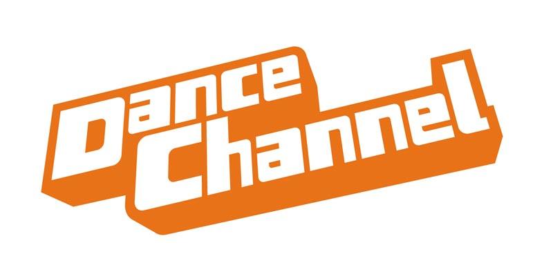CS放送でダンスチャンネルがスタート!