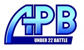 APB-01-280x168