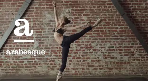 DIESELがアルファベッド順にダンススタイルを紹介した動画を公開