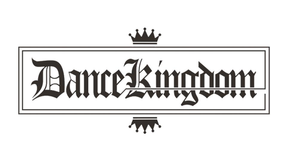 ≪NOTTV≫本格的ダンス番組『DANCE KINGDOM』誕生!!