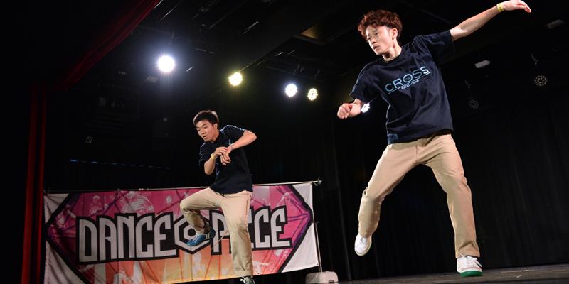 ZERO CONTEST 2014 KANAGAWA