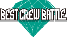 icon_crew_battle