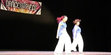 ZERO CONTEST 2015 TOHOKU