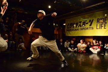 DANCE@LIVE 2016 KIDS KYUSHU vol.2