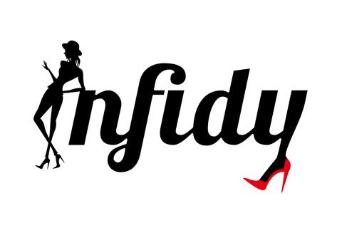 infidy