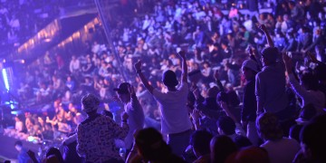 DANCE@LIVE 2016 JAPAN FINALの追加枡席チケットが販売決定!