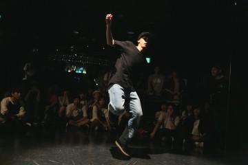 DANCE@LIVE 2017 HOUSE KANTO vol.1