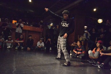 DANCE@LIVE 2017 KIDS KYUSHU vol.1