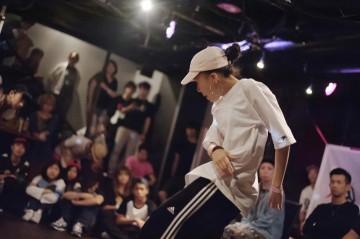 DANCE@LIVE 2017 KIDS HOKURIKU vol.1