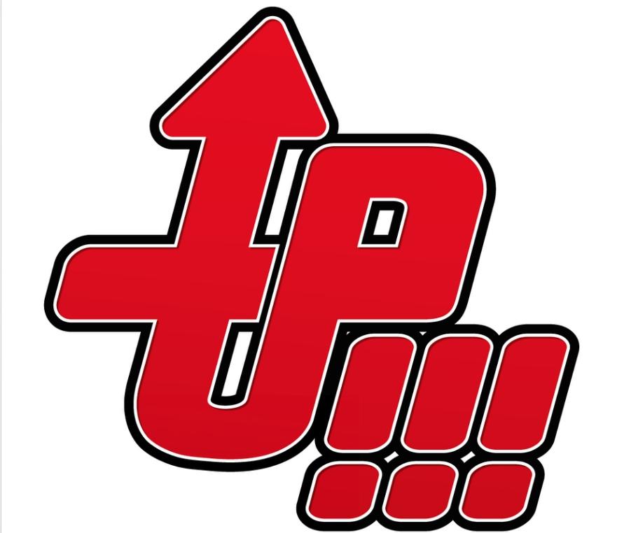 アトリオドゥーエ二子玉川 ダンスコンテスト『UP!!!!』