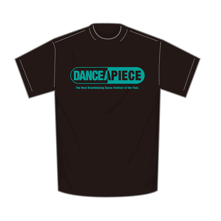 danceapiece_tshirt-01