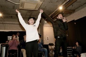 DANCE@LIVE 2017 KIDS KANTO CLIMAX