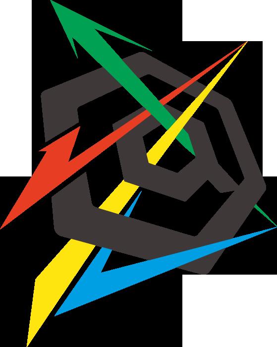 DANCE@LIVE 2016 JAPAN FINAL ロゴ
