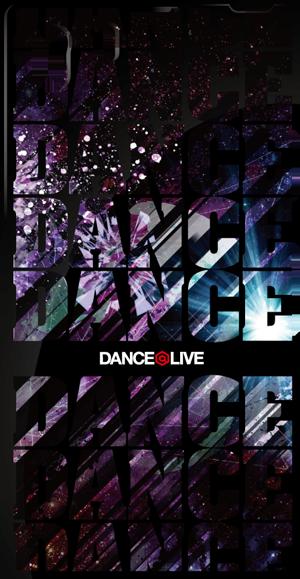 dance@live